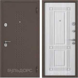 двери Бульдорс в Вичуге Родниках Кинешме