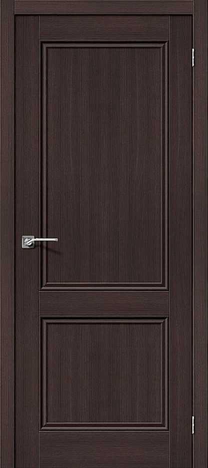 eko-porta-62-wenge-veralinga