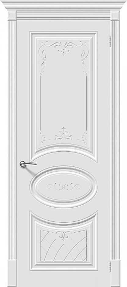 dver-emal-skinni-20-art-v-cvete-whitey