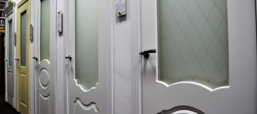 dveri-emal