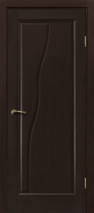Двери Твой Дом Вичуга и Родники
