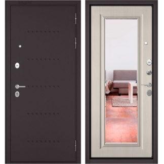 купить дверь с зеркалом в Вичуге , Родники, Каменке, Лух