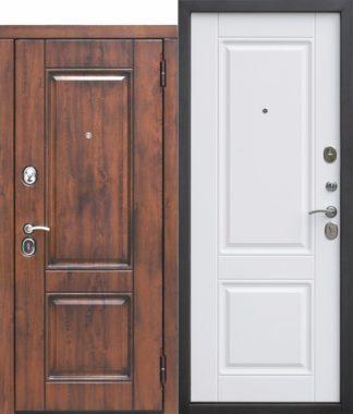 Входная металическая дверь Вичуга Родники Кинешма